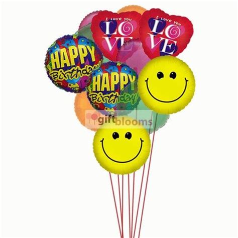 same day birthday balloon delivery same day balloon delivery balloons delivery