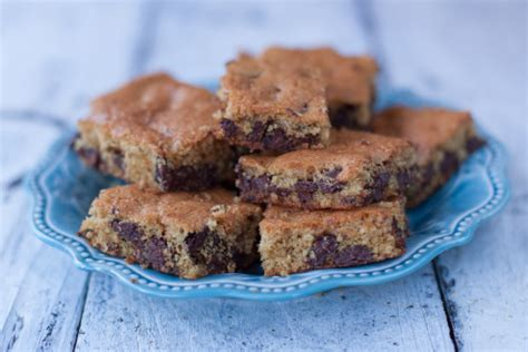 nestles toll house cookie recipe nestle toll house cookie bars recipe good food recipes