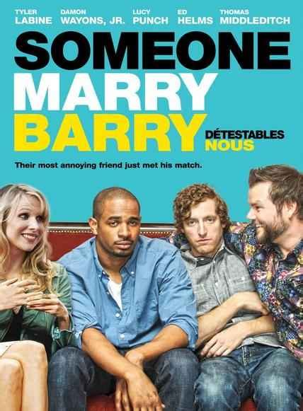 film lucy a telecharger telecharger le film someone marry barry gratuitement