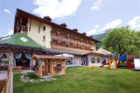 dolce casa hotel per bambini in val di fassa dolce casa family hotel