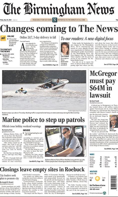 layout zeitung definition newspaper front pages newspapers pinterest news