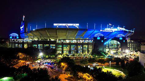 banc america bank of america stadium international chions cup