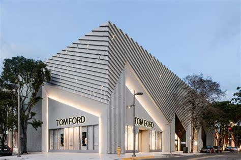 Home Design Store Warehouse Miami Fl by Deco Project By Arandalasch Opens In Miami