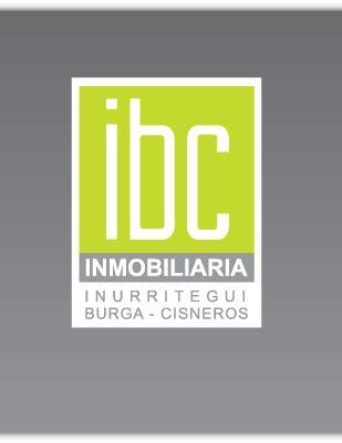 ibc casa ibc inmobiliaria alquiler y venta de casas oficinas y