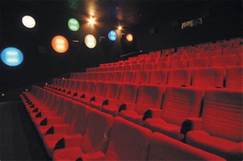 cineplex neufahrn unser kino cineplex bayreuth
