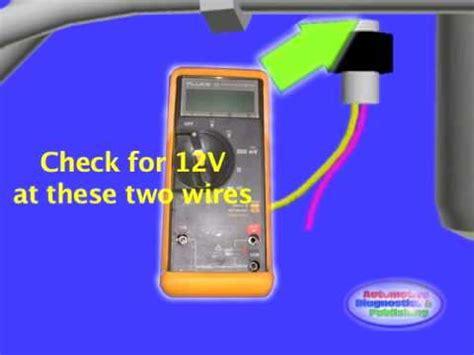 Jual Pressure Switch Ac Mobil hvac low pressure sensor testing