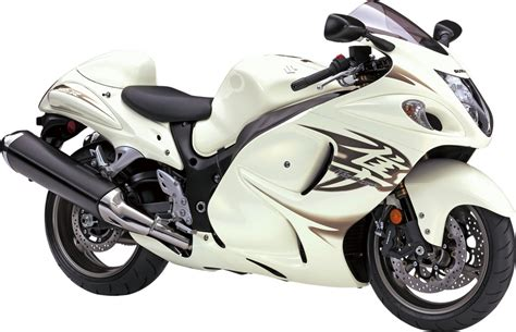 suzuki motorcycle hayabusa top motorcycle wallpapers 2011 suzuki hayabusa motorcycle