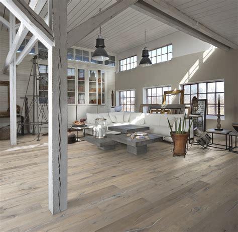Kahrs Oak Indossati Flooring   Kens Yard