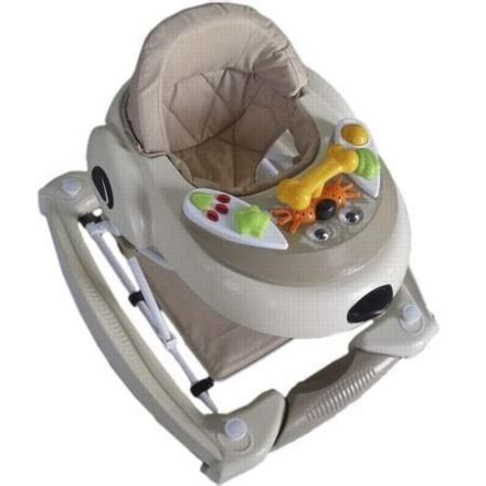 Babywalker Babydoes 1087 pin baby travelling bed b0612 products buy on