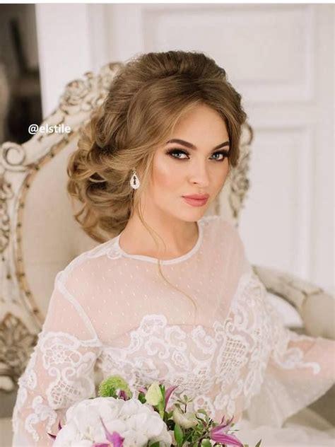 best 25 wedding half updo ideas on wedding hair bridal hair half up half