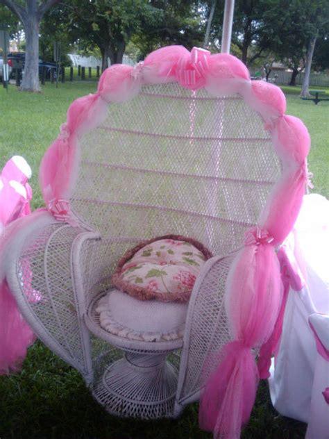 baby shower chair rental   store atlanta georgia ga city data forum
