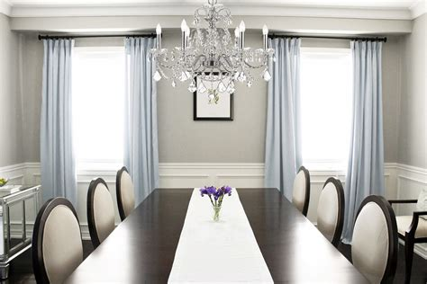 Rectangular Chandelier Dining Room Rectangular Chandelier Dining Room Peenmedia
