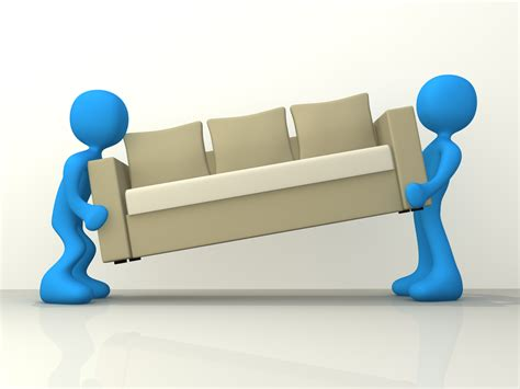 couch movers furniture clip art free cliparts co