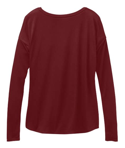 Crd Sweater Newback Maroon sweater sleeve t shirt from cheap tshirts teespring