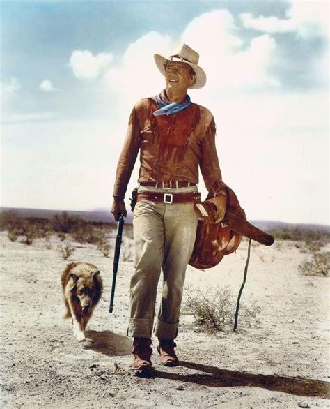 western film zitat hondo 1953 this was a good john wayne movie movies