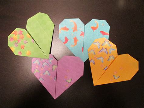 cards for classmates frugal find diy s day cards millennial
