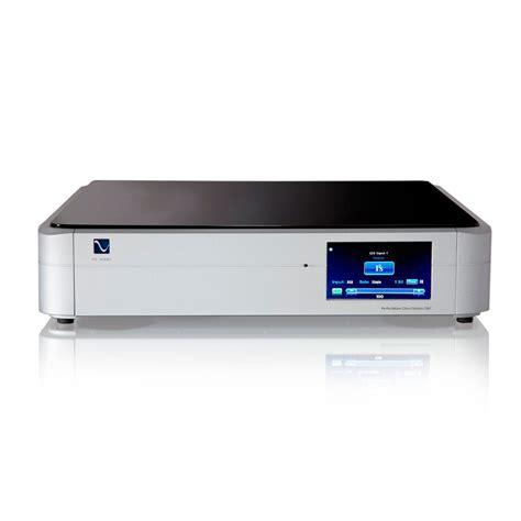 best dac audio ps audio directstream dac magenta audio