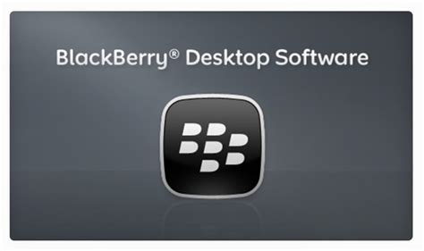 format file bb why is blackberry desktop software version 7 now saving