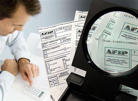 Dlar Afip 31 Diciembre 2015 | monotributo la afip obliga a cambiar facturas a partir de