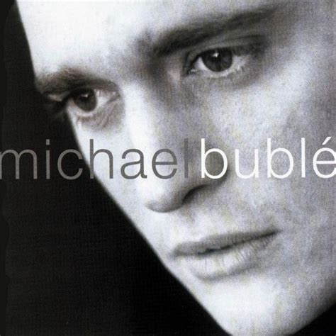 michael buble best album so much more michael buble se 2cd 2004
