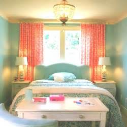 25 best turquoise bedrooms trending ideas on
