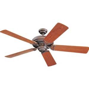 Designer Ceiling Fans 301 Moved Permanently