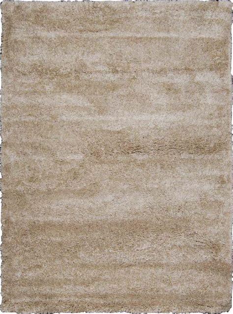 gray and beige area rug beige grey rug roselawnlutheran