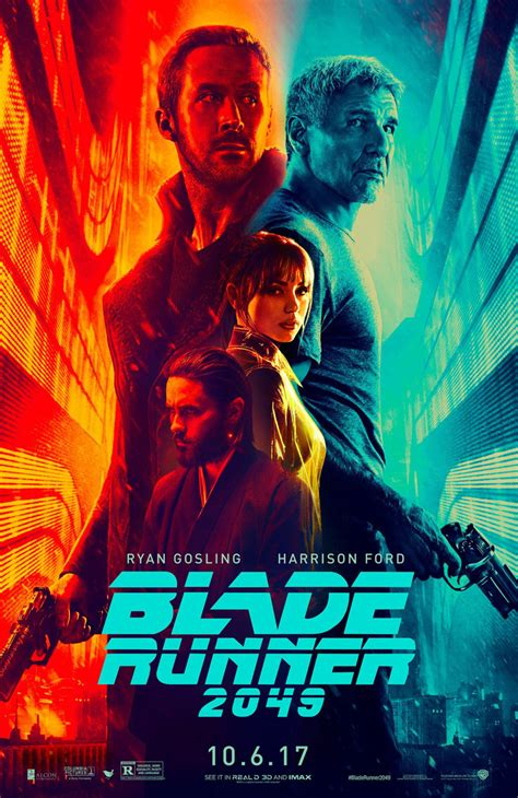 film action blue moviepush blue and orange in movie posters for 2017