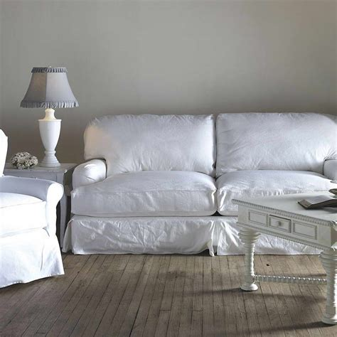 shabby chic sofas living room furniture miscellaneous shabby chic living room design ideas interior decoration and home design