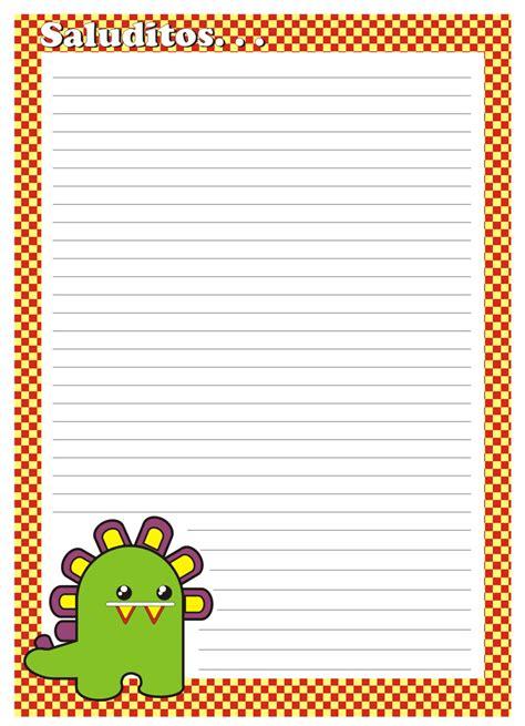 c de c1 cuaderno pin hojas de cuaderno decoradas wallpapers real madrid on