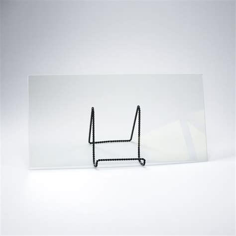 New Whirlpool 4449259 Glass For Inner Oven Door 4 76 30 Inner Oven Door Glass