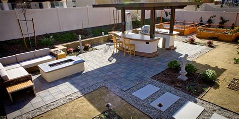 design my yard backyard design ideas for better home entertaining