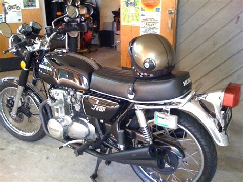 Suzuki S90 Netbikes Motorcycle Auctions Classifieds Sales Cafe Racer