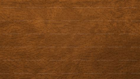 Brown Vintage paper backgrounds brown vintage background fabric texture hd