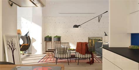 Room Layout Designer flos 265 wandleuchte 1x75w e27 schwarz a0300030
