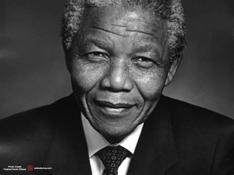 the biography of nelson mandela the nelson mandela way 21 principles for passionate