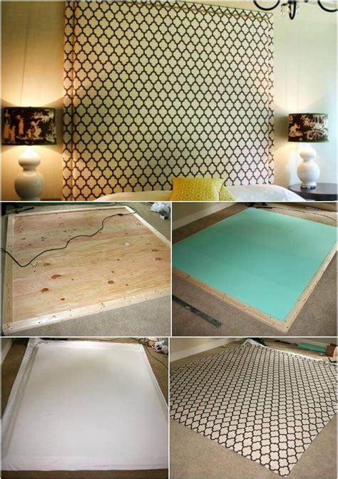 self made headboards 78 superb diy headboard ideas for your beautiful room