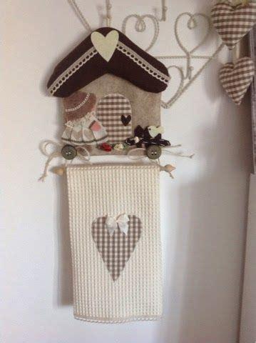 tende fatte in casa pi 249 di 25 fantastiche idee su tende fatte in casa su