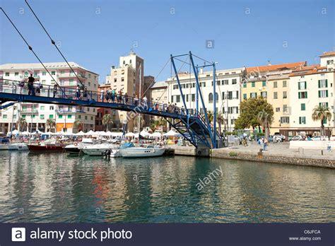 sailboats italy sailboats and yachts in marina harbor savona italy draw