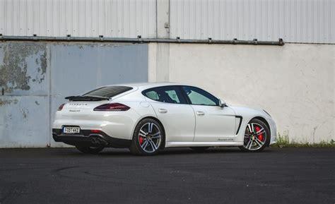 Porsche Zum Mieten by Porsche Mieten Drivar 174
