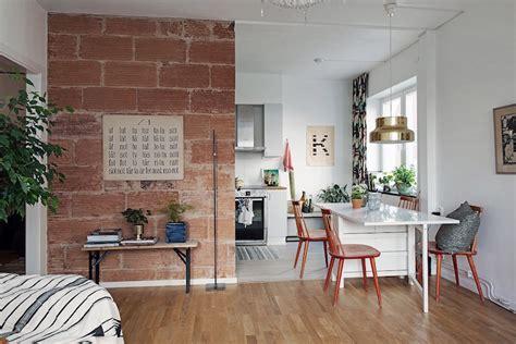 decoracion para pisos una pizca de hogar las mejores ideas para decorar tu piso