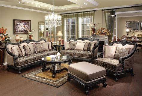 fabric sofa toronto fabric sofa sets toronto sofa menzilperde net