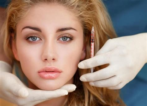 Injection Collagen collagen injections how they work and what to expect from