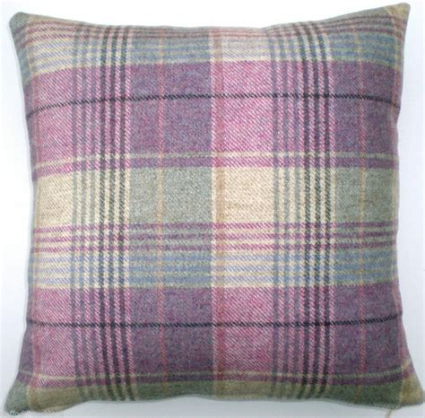 tartan curtains and cushions 26 best abraham moon wool fabrics images on pinterest