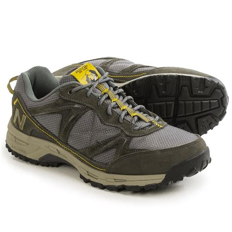 new balance hiking sneakers new balance 659 hiking shoes for 145ck save 49