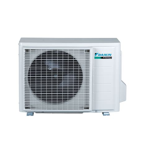 Ac Daikin Inverter inverter air conditioner daikin emura ftxg20ls rxg20l price 1183 66 eur inverters air