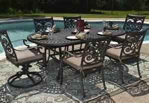 cast aluminium patio set cast aluminum patio chairs minimalist pixelmari