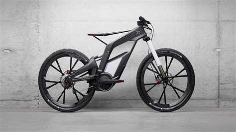 best for bike top 5 best electric bikes 2016