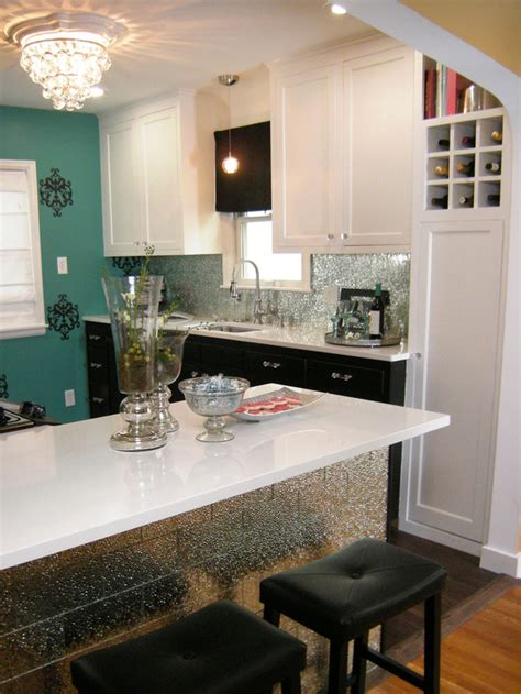 budget friendly kitchen makeover budget friendly before and after kitchen makeovers diy