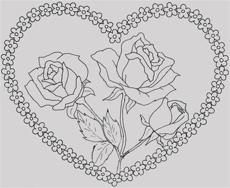 imagenes amor y amistad para colorear dibujos para colorear de amor dia del y la amistad